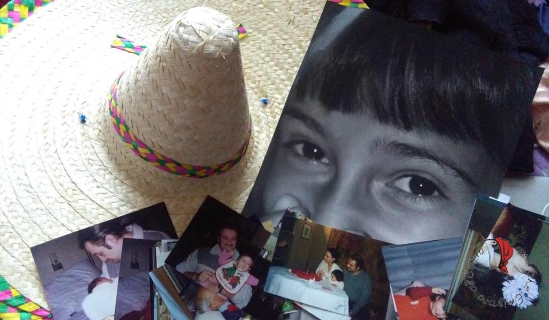 raccolta-foto-infanzia