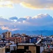 panorama-greia-herakleion