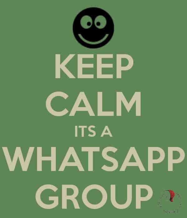 Keep-calm-chat-whatsapp