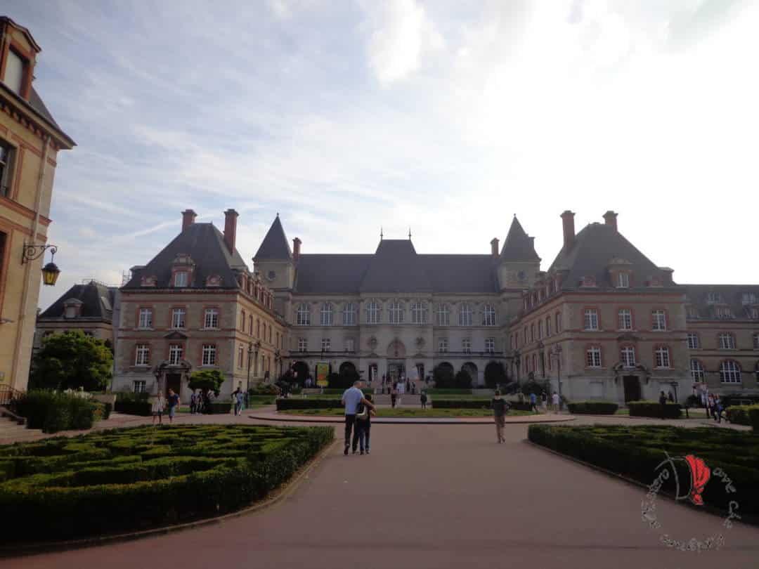 cité-parigi-ingresso