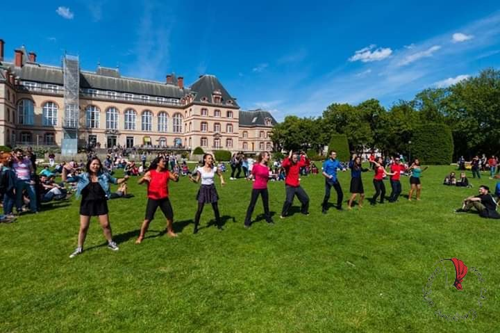 cité-paris-flashmob