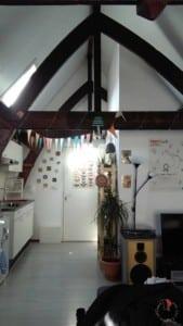 loft-attico-travi