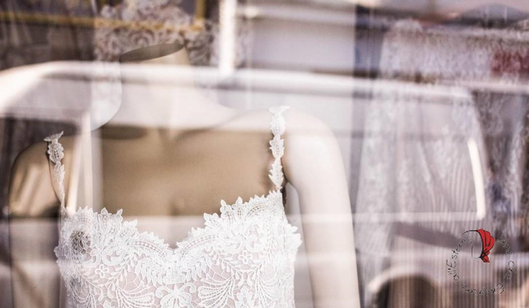 https://donnecheemigranoallestero.com/wp-content/uploads/2019/03/abiti-da-sposa-segreto-Giulia-Norimberga.jpg