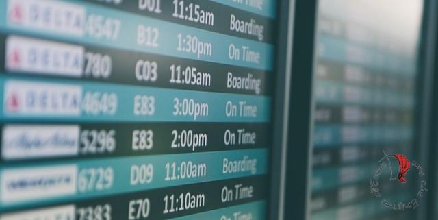 arrivi-aeroporti-aerei
