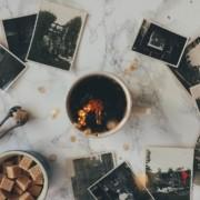caffè-fotografie