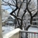 vista-neve-balcone