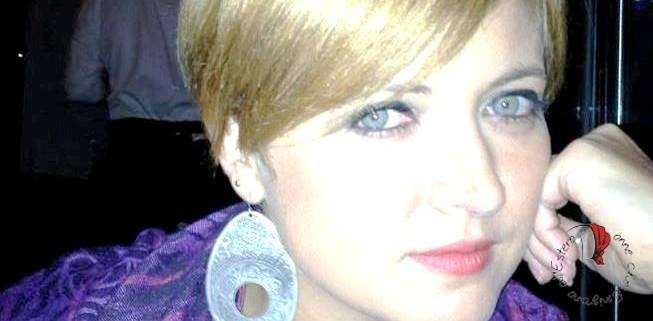 ilaria-special-guest