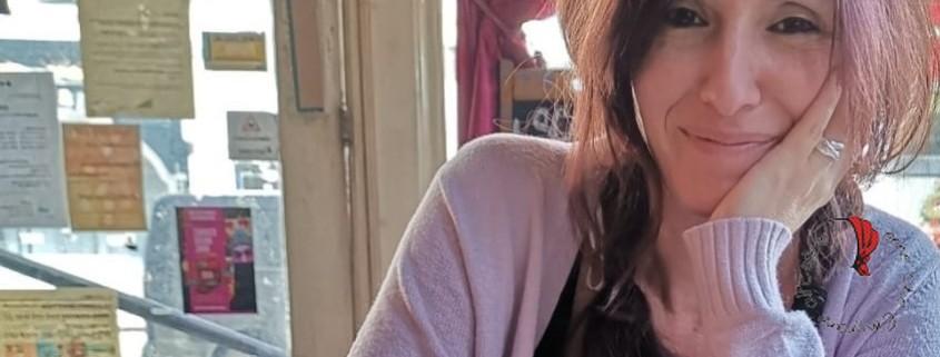 selfie-io-sorriso