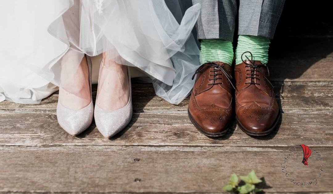 matrimonio-segreto-Giulia-Norimberga