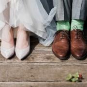 scarpe-sposo-sposa