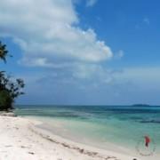 bali-spiaggia