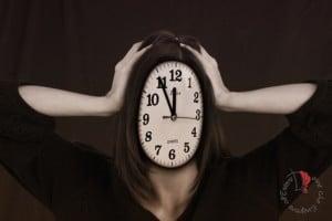 fretta-rallentare-stress