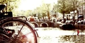 Amsterdam-canali-mare-paesaggi