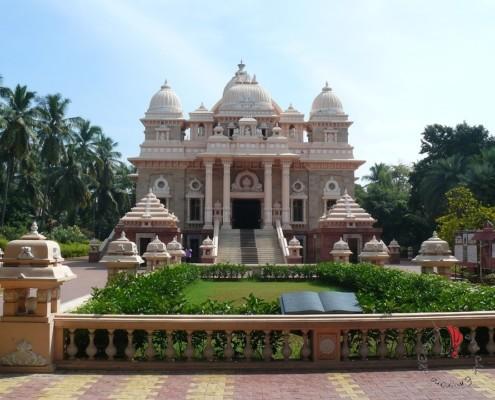 chennai-tempio