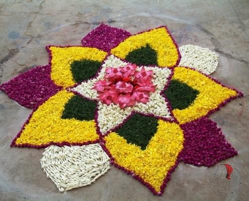 chennai-fiore