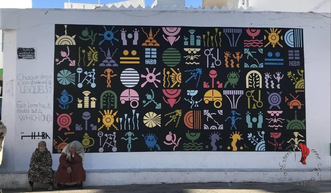 muro-marocchino-disegni