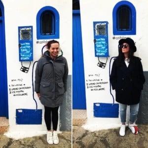turiste-marocco