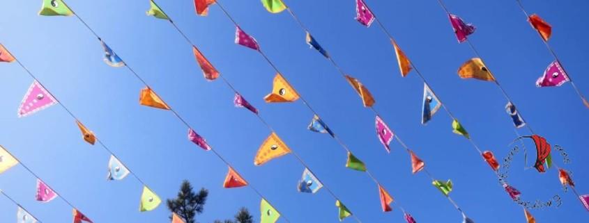 bandiere-cielo