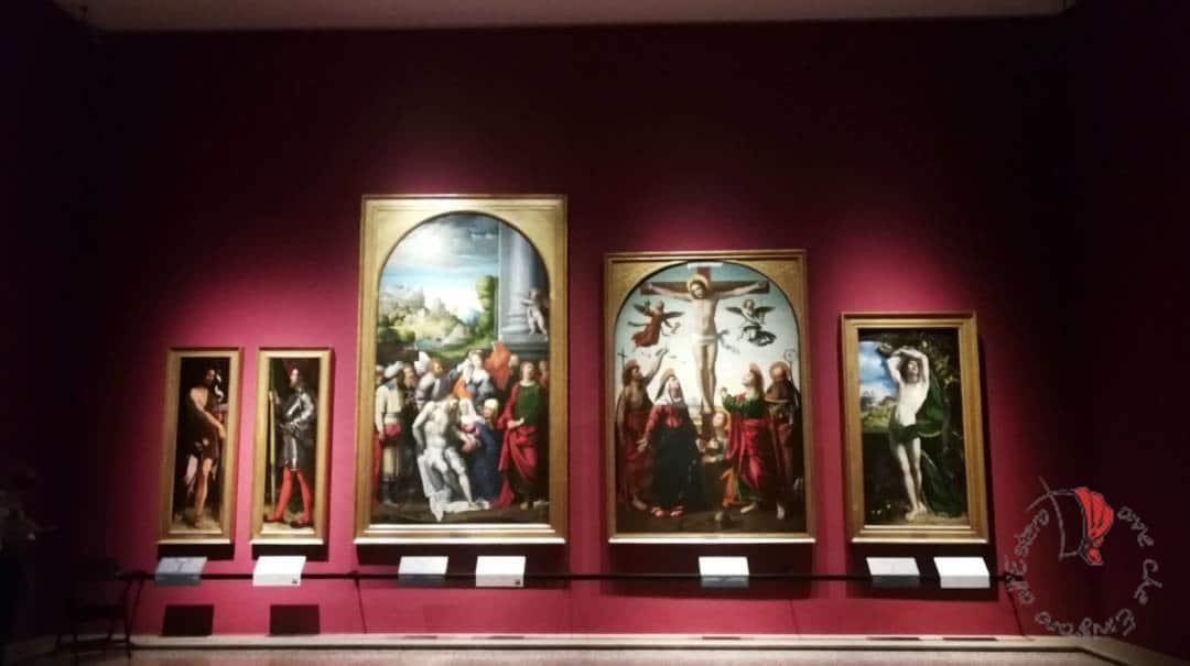 pinacoteca-quadri