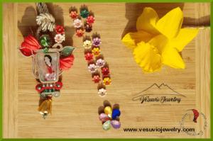 vesuvio-jewelry