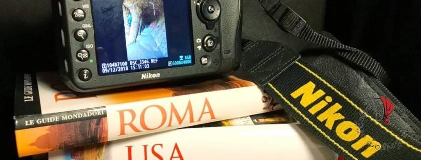 libri-foto
