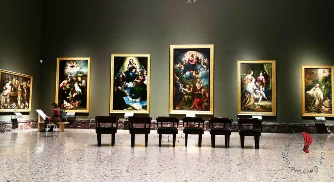 pinacoteca-visitatori