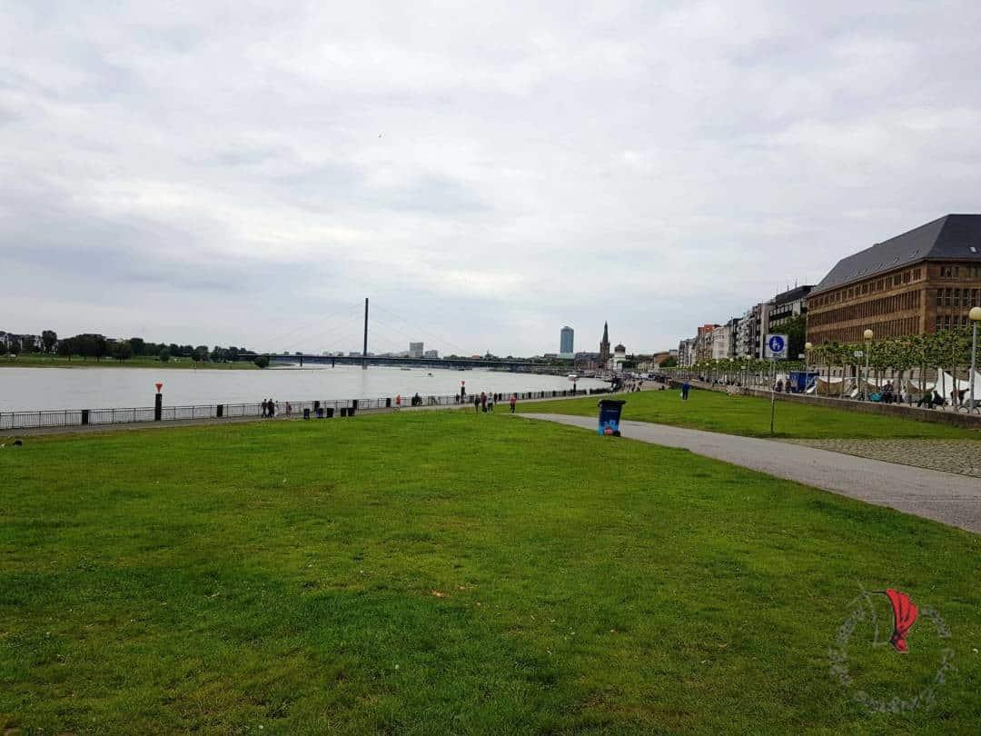 duesseldorf-promenade