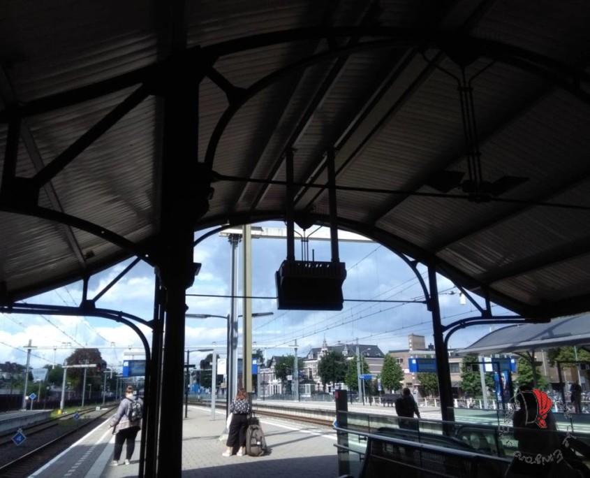 esterno-stazione-hilversum