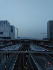 esterno-stazione-utrecht