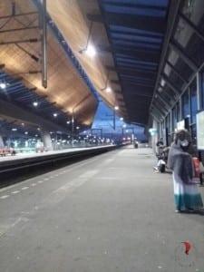 interno-stazione-rotterdam