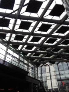 interno-stazione-aia