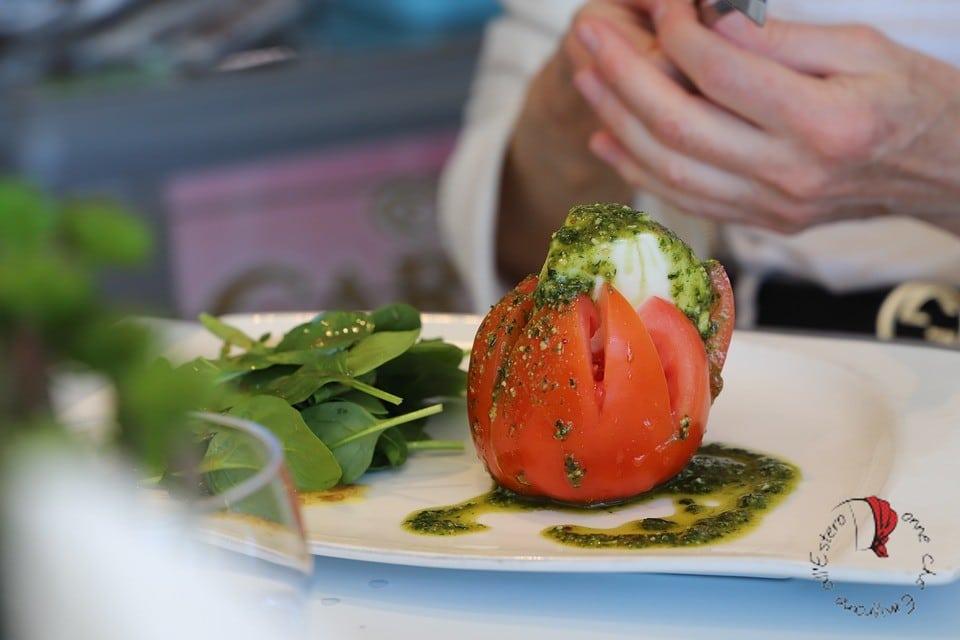pomodoro-italiano