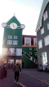 esterno-stazione-zaandam