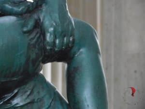 statua-bronzo-dettaglio