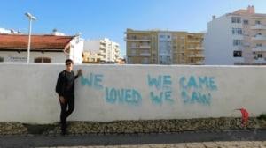 samanta-graffito-citazione