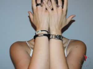 ritratto-braccialetto-coordinate