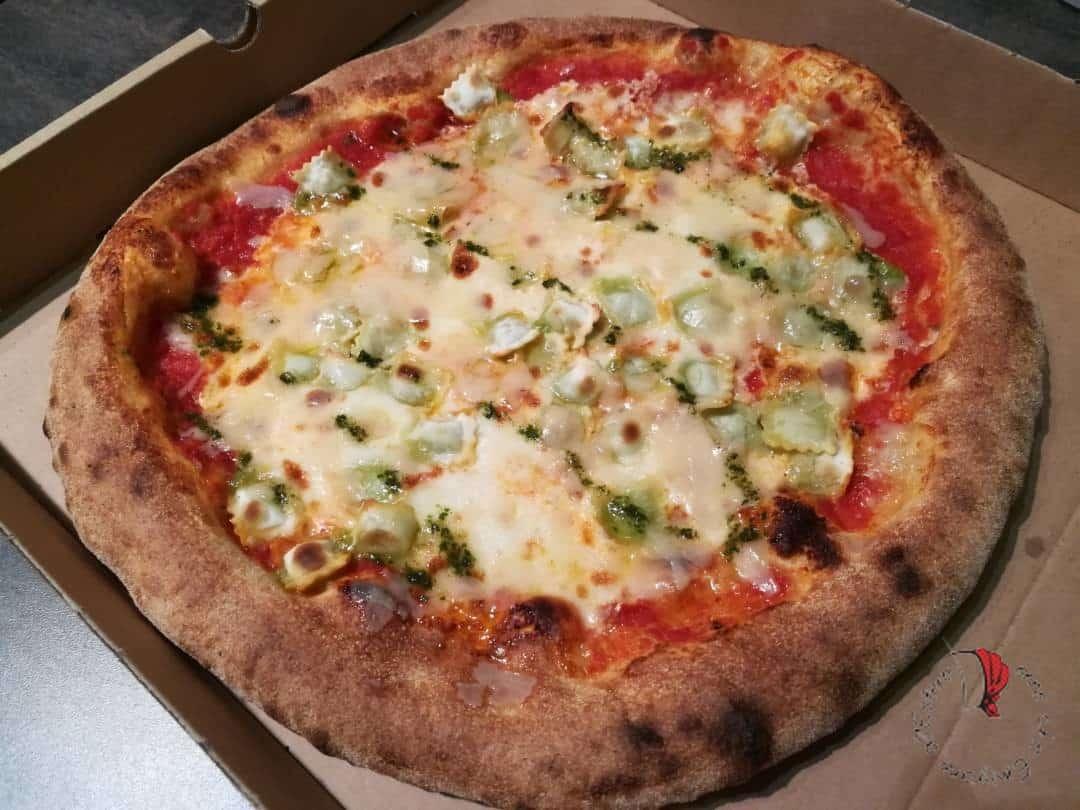pizza-ravioli
