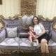 iran-divano-mamma-figlia