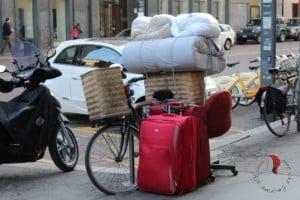 Trasloco-bici-valigia