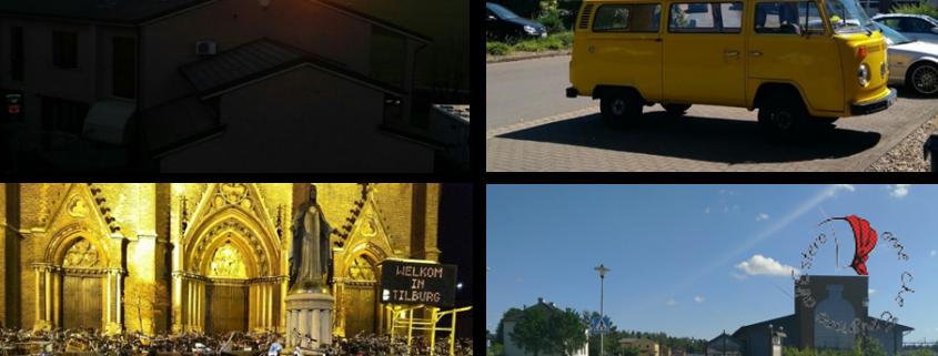 collage-foto-paesini