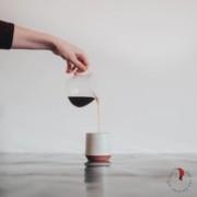 caffè-versato