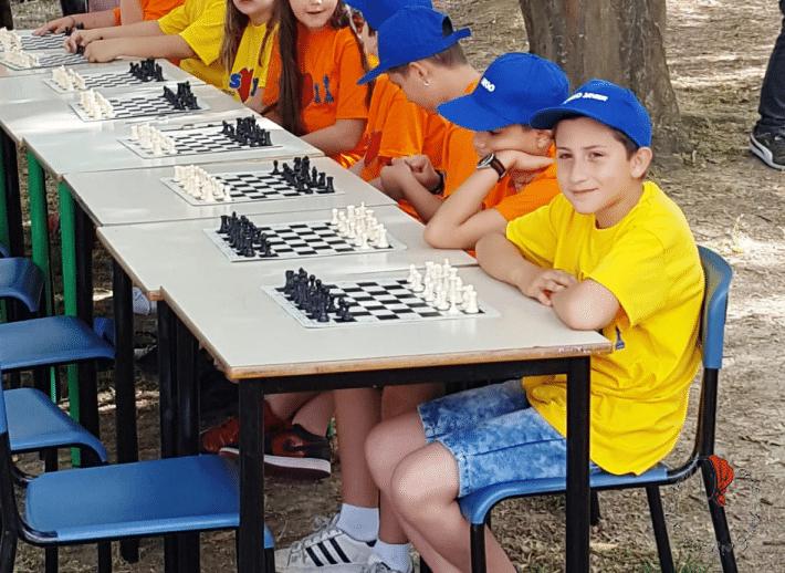 figlio-imelde-scacchi
