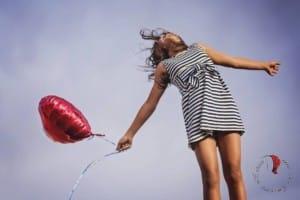 felicità-casa-cuore-olanda-amore