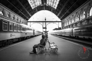 treni-mezzi-di-trasporto-puliti-ordinati-in-olanda