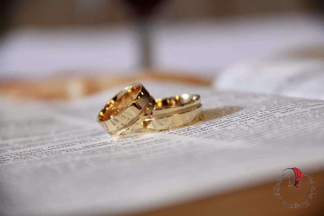 anelli-fidanzamento-spagnolo