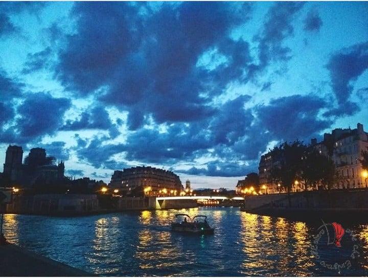 parigi-senna-instagram