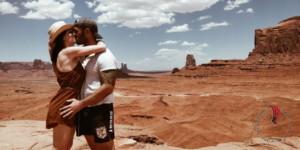 amore-deserto