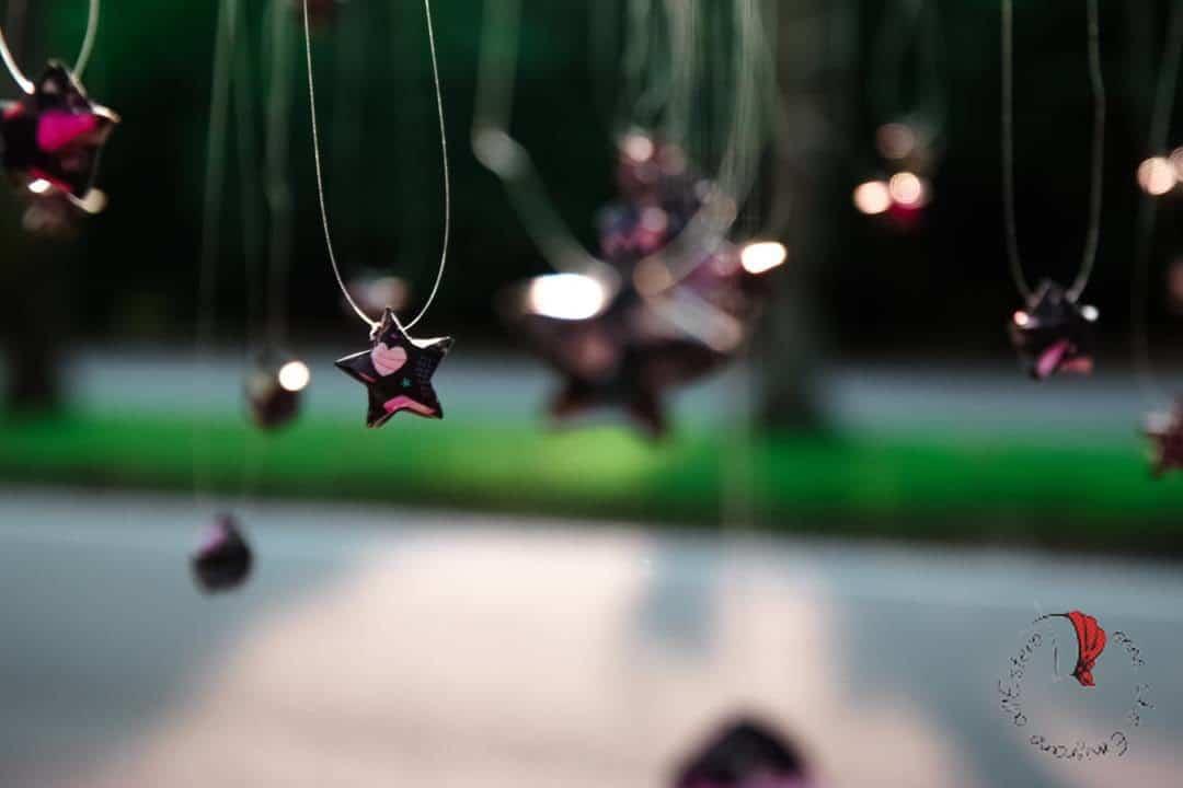 stelle-lucenti