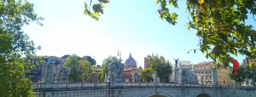 roma-lungotevere-castello