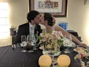 sposi-bacio-matrimonio